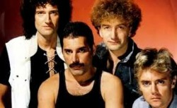 Chordsound - chordsTabs QUEEN: Bohemian Rhapsody, We Are The